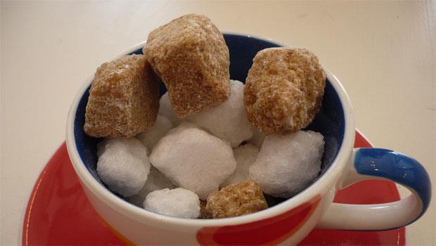 糖是「合法毒藥」?日本醫師:戒除糖癮,過敏不再來!