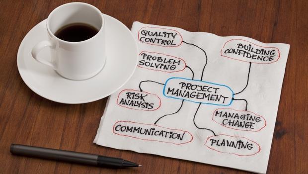 「專案管理」也能用在跟爸媽溝通上?三步驟說服他們讓你創業!