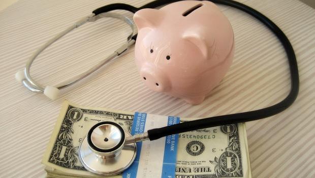 比買一堆保險重要!現在開始,創造不工作就有現金進帳的「被動收入」