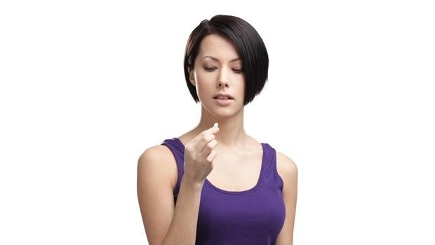 營養師:膠原蛋白用吃的,不論含量多寡效果都不好!
