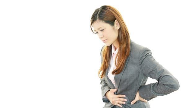 治療胃病沒有特效藥!醫生親授,三大不可不知的養胃觀念