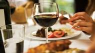 什麼!這6種食物你一定吃過,竟然不能跟葡萄酒一起搭?