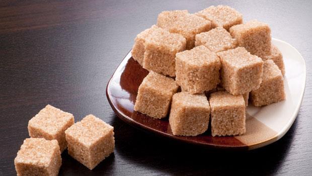 女生必看!吃「黑糖」養生、止經痛,4種人不適合