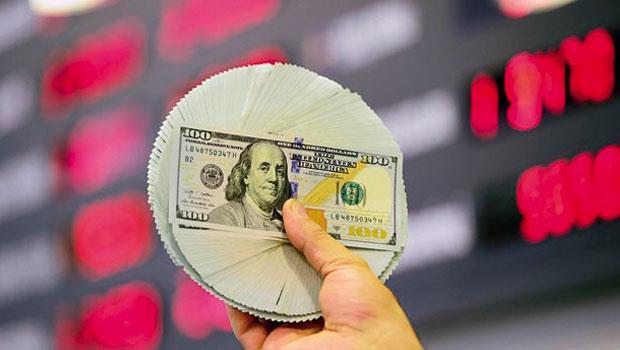 美元升息態勢確立,原物料行情短期難回溫,中長期跌勢中,最好分批進場、留意投資幣別貶值風險。
