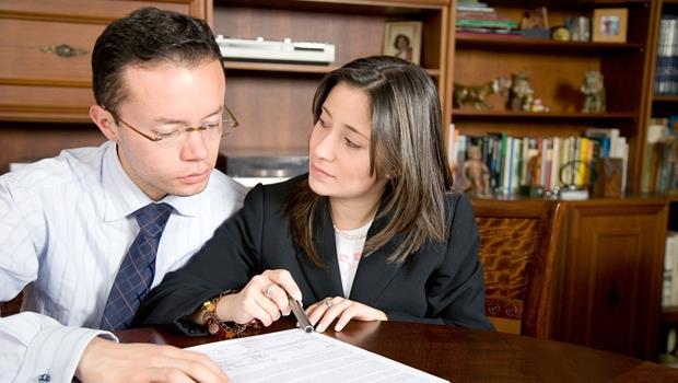 「東京著衣」夫妻反目》和情人一起創業,你該搞清楚的5件事