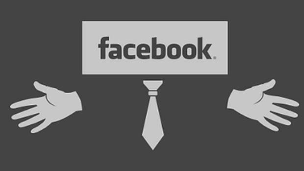 為什麼不該把錢都砸在臉書上?