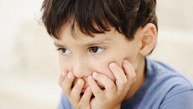 孩子過動怎麼辦?精神科醫師:沒有「問題孩子」,只有「帶著問題的孩子」
