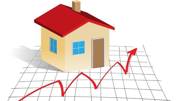 「我想等跌多一點再買房!」當大家都想這麼做,只會讓房價又漲回來!