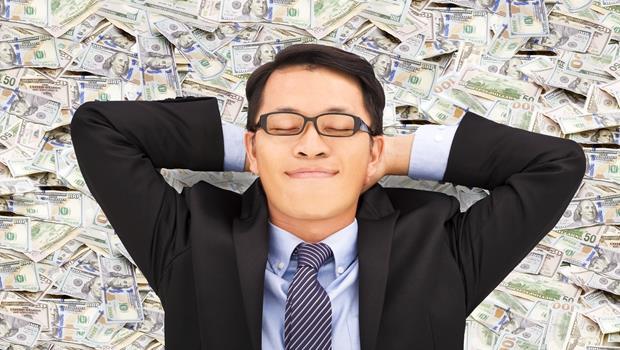 資產從280萬增到800多萬》電子業小PM花7年就辦到,祕訣在… - 商業周刊