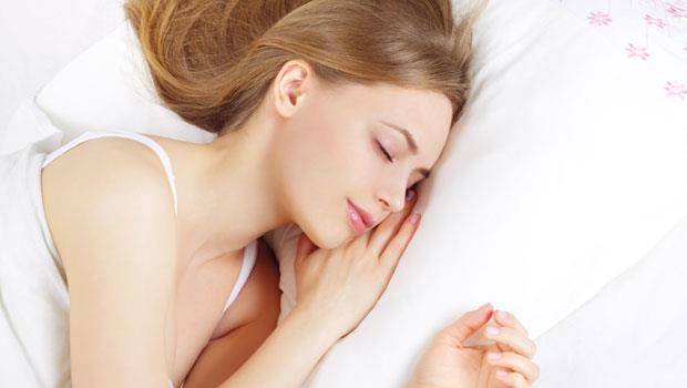 不是英國研究》睡得越多,死得越快?每天睡8小時以上易早死