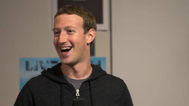 「何時還我貼文曝光率?」看佐伯格與創業家、開發者、崩潰小編的Q&A