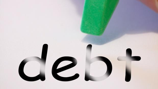 無債一身輕!做對這8件事,你的人生就能零負債 - 商業周刊