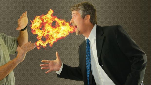 冬天進補火氣大?便祕、嘴破洞...中醫師教你16個不「上火」養生術