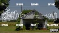 建商不告訴你的屋齡祕密,就藏在這兩個日期裡!