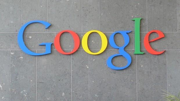 什麼!Google這麼好用你居然不知道?一次報你知16個超實用功能