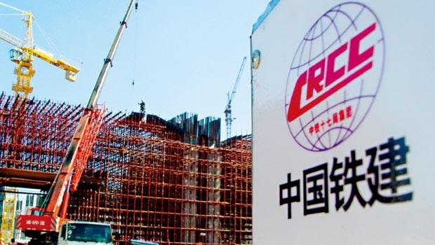 亞洲的老大,應該是美國?還是中國?