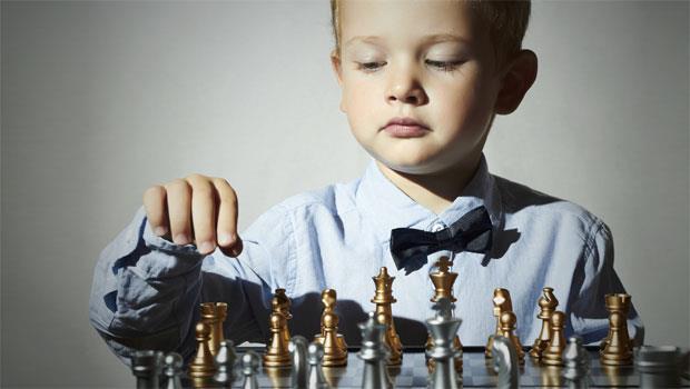 想成功要先做「最壞的打算」?心理師:這樣教孩子反而容易...