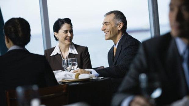 想活化腦袋、提昇創意:去過的餐廳就不要去第二次