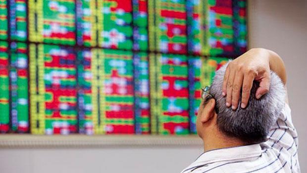 台股投資人緊盯著個股變化,思索何時進場。高盛證券10月底發布報告則指出,亞股反彈幅度小,建議加碼台股。