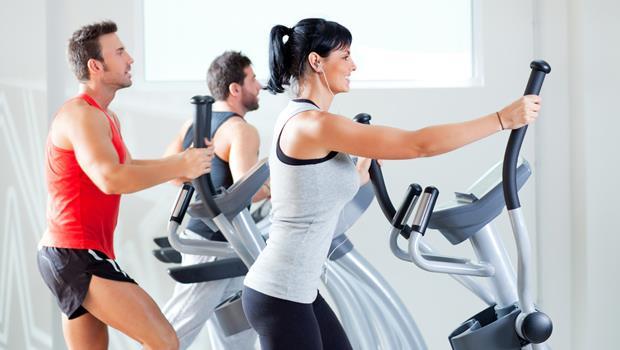 運動後肚子超餓怎麼辦?一小時內吃這「5大好食」,幫助代謝又不易變胖!