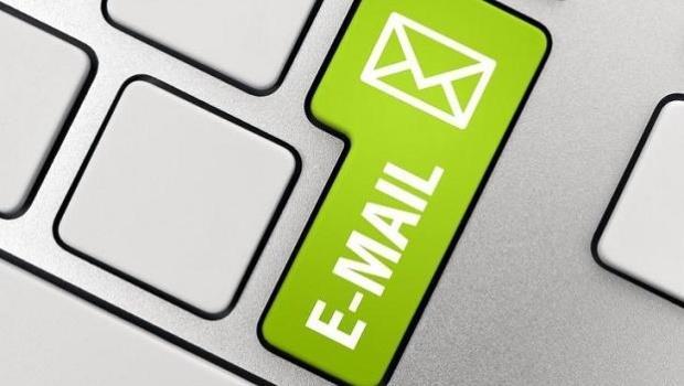 還放任回信主旨出現「RE:RE」?6個範例句,教你Email主旨這樣下