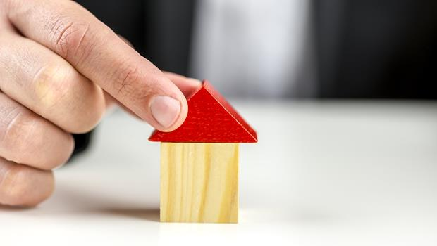 千金買屋,萬金買鄰》買房子,這件事比地點、格局還重要!