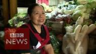 什麼是philanthropist?台灣的驕傲陳樹菊,英文專訪帶你學職場片語