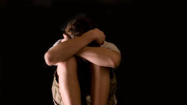 一個恐怖份子兒子的告白:比起父親造成的陰影,我的人生更可怕的是...