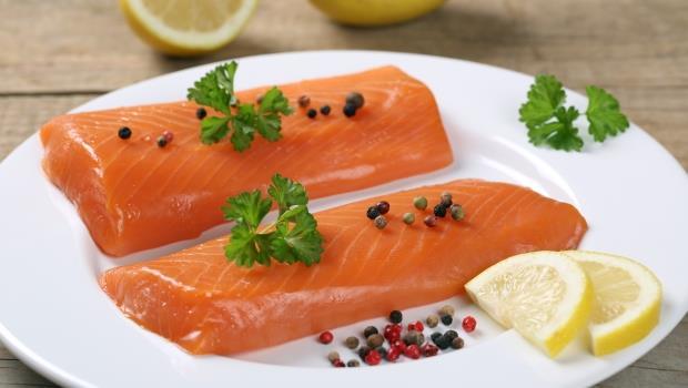 想長壽,多吃魚有用嗎?