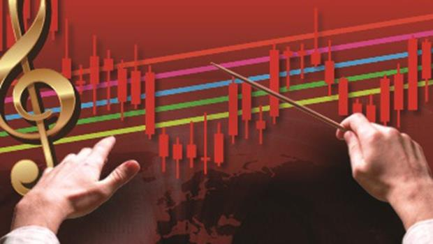 投資菜鳥看過來!靠這張Excel表,就能判斷股票是不是「低買高賣」