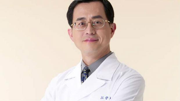 腎臟科名醫江守山:這3個時間喝水,養腎效果勝人蔘