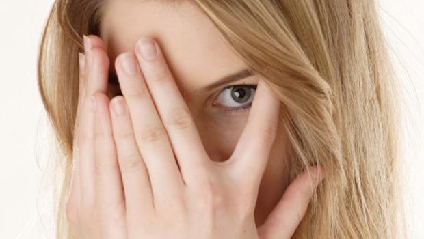 女人其實比男人髒》小心!這7個東西,最容易變成細菌溫床