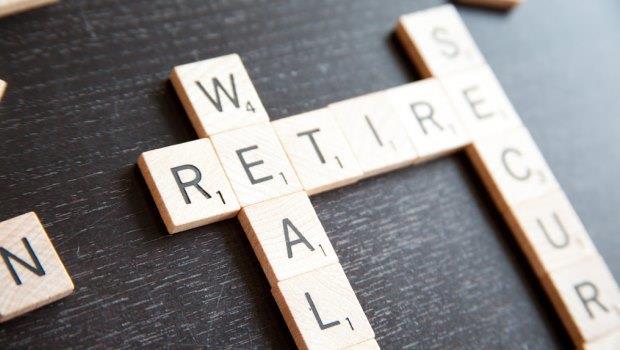 醫生PK水電工,猜猜看誰比較快存到退休金?