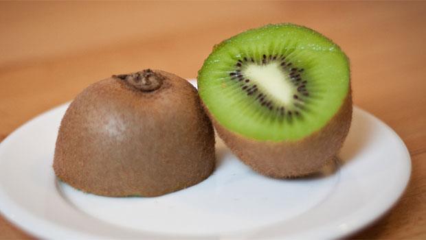 小孩吃「奇異果」易過敏,5歲以下少吃為妙?
