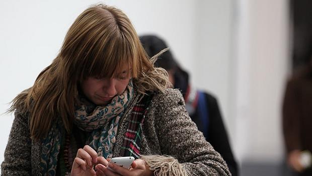 打臉熱門App》用手機量血壓,美國醫師:誤判讓生命更危險!