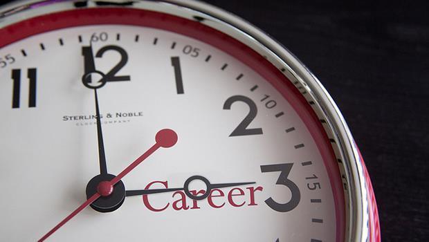 澳洲人可以,我們為什麼不行?》掌握這五個要點,讓你準時下班! - 商業周刊