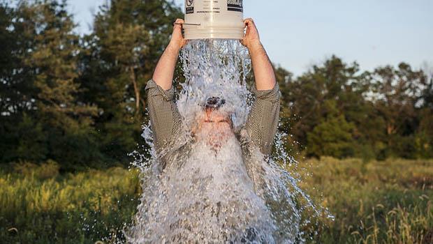 冰桶挑戰退燒之後... TED:還有多少人關心漸凍人?