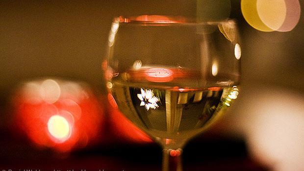 聖誕夜不想一個人過冬?試試這4款酒,讓你不再空虛寂寞覺得冷!