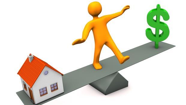 買房子想成功殺價,這四項地雷千萬別踩…