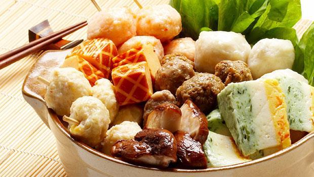 食物全部丟下鍋,如喝「硝酸鹽水」!煮火鍋的聰明順序,你做對了嗎?
