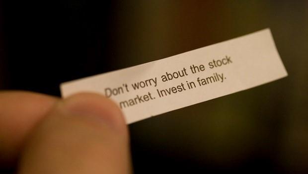 對「投資理財」沒興趣的人,該怎麼變有錢?