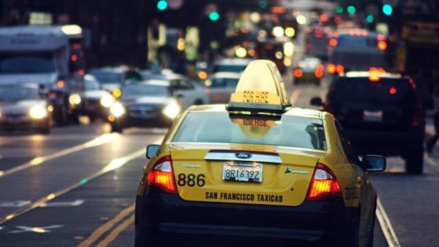 重視客戶是說好玩的?Uber市值百億,竟吝嗇到一支客服電話都不給