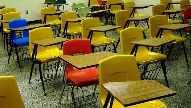 建中老師的應考叮嚀:學測命題「考綱不考本」, 不必期待題目是你見過的