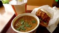 燒餅PK漢堡!鄉民掛保證,全台最夯的10間早餐店特搜