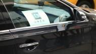 劃錯重點!Uber的爭議是「乘客安全」沒人顧,政府卻用錯的法律開罰?