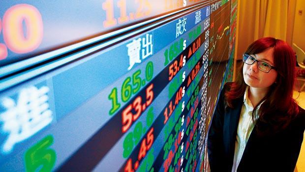 對「存股」最可怕的誤解:股市可以代替銀行定存
