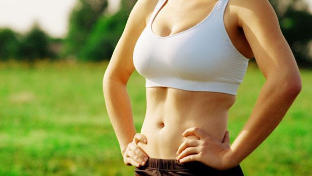 女生必備!挑選「運動內衣」的6大不敗法則
