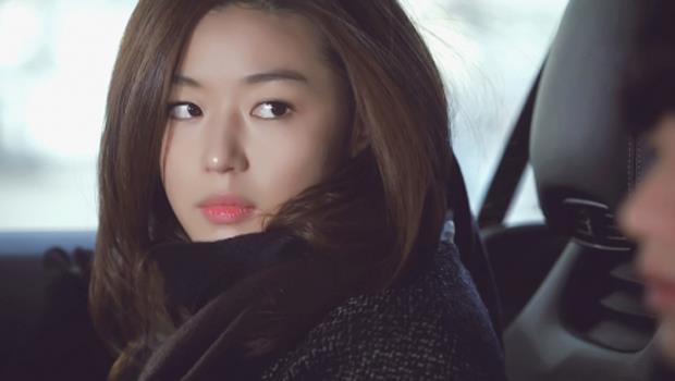 2015開運彩妝》跟著韓國正夯「粗平眉」這樣畫,好運一整年!