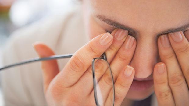 藥師揭密!「葉黃素」護眼到底該怎麼吃、怎麼挑?20款產品優缺點一次搞清楚