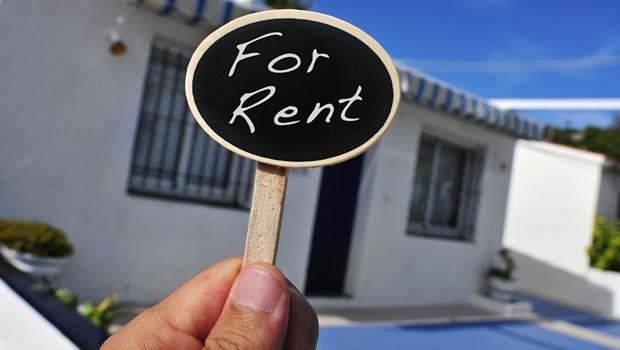 看房時,你該問房東的問題》如果聽到這幾種答案,別租比較好!
